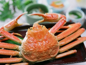 茹で蟹(姿茹で).JPG