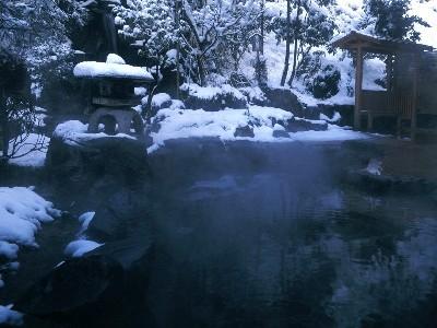 1階露天冬.jpg